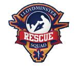 Lloydminster Rescue Squad